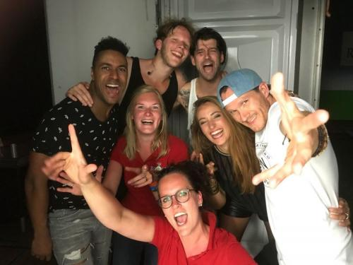Feestavond-Royal-Beat 2018