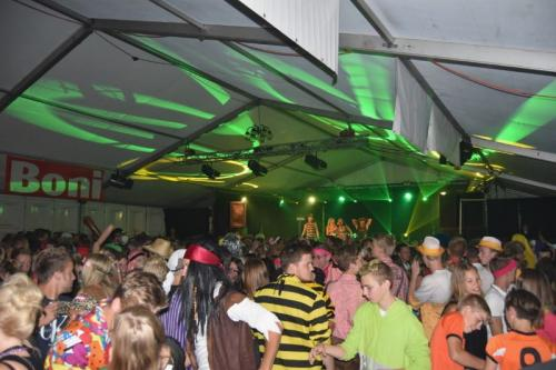 20180706MunnikenslagFouteParty - 108