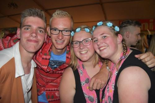 20180706MunnikenslagFouteParty - 116