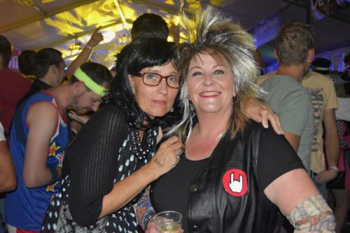 20180706MunnikenslagFouteParty - 121