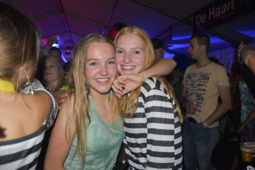 20180706MunnikenslagFouteParty - 124